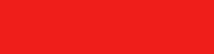 linkrunner-logo